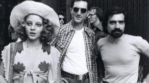 "Jodie Foster's most striking role was and even till this day remains, arguably her most famous role, playing ""Iris"" opposite Oscar winner Robert De Niro in Martin Scorsese's 1976 film ""Taxi Driver."""