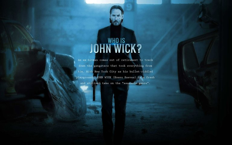 john wick 1 full movie download in dual audio