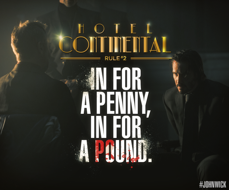 the-continental9