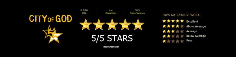 5star-asif