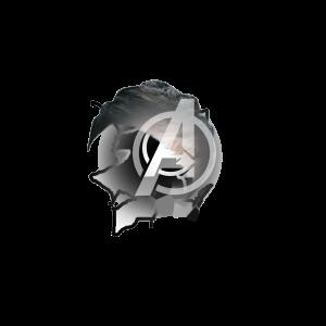 asif-ahsan-khan-logo-4