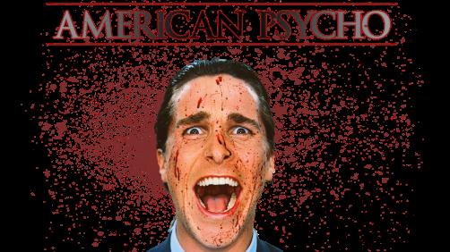 bale-american-psycho-2000