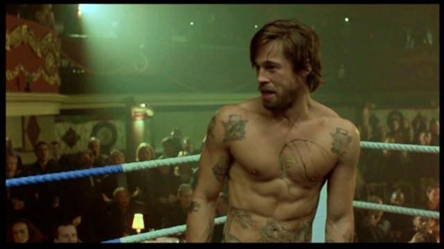 Brad-Pitt-640x360.jpg