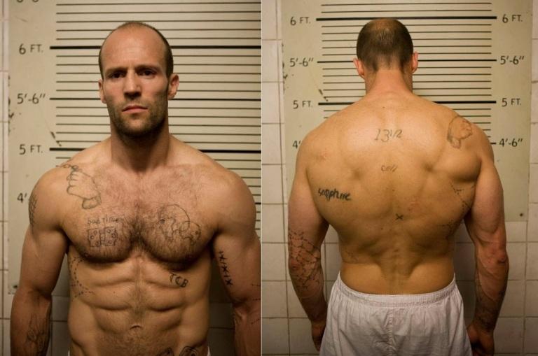 BRITISH actor Jason Statham.jpg