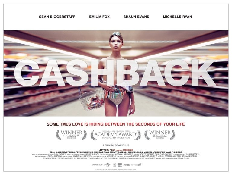 cashback-2006