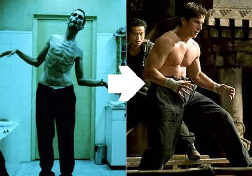 christian-bale-weight-loss-gain