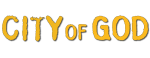 city-of-god-51b3090e18a1d