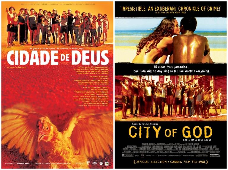 city-of-god-_-asif2