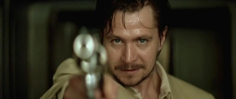gary-oldman-as-norman-stansfield-in-leon-the-professional
