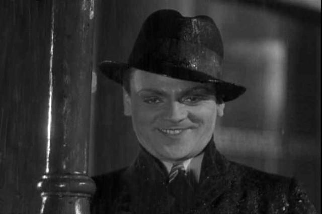 James-Cagney-640x427.jpg