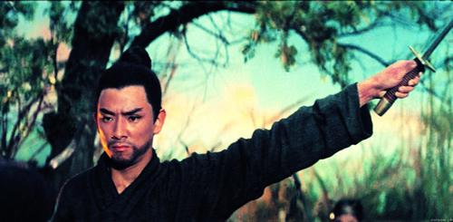 Jimmy-Wang-Yu.jpg