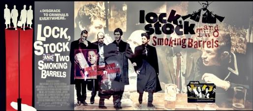 lock-stock-and-two-smoking-barrels_-asifahsankhan