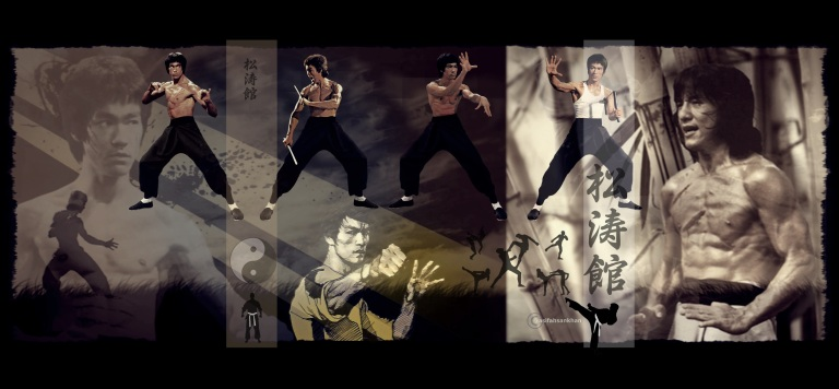 martial-arts_-asif-ahsan-khan