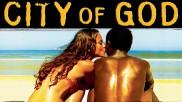 City of God (Poster)
