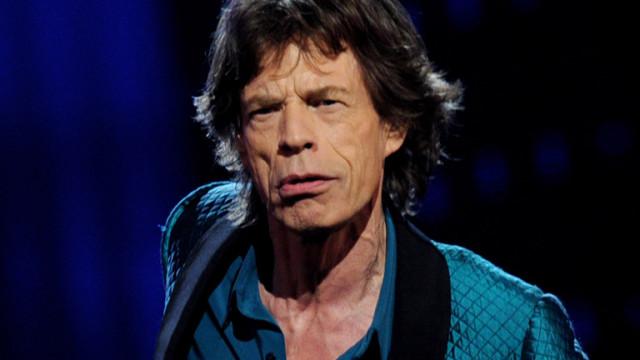 Mick-Jagger-640x360.jpg