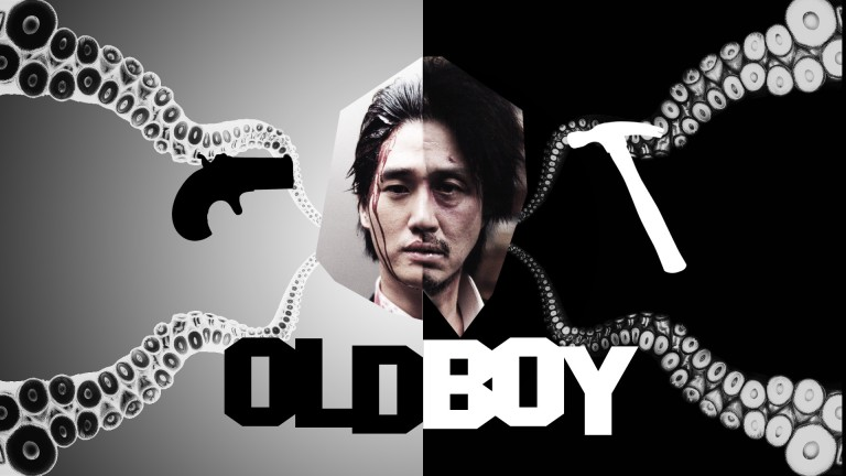 oldboy-2003