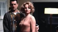 Robert De Niro as Dwight Hansen and Ellen Barkin as Caroline Wolff Hansen– This Boy's Life (1993)