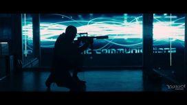Skyfall (James Bond)
