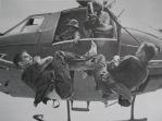 the-deer-hunter-1978-michael-cimino-robert-de-niro