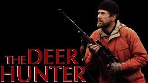 the-deer-hunter-asif-ahsan-khan