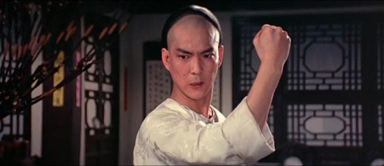 Yuen-Biao.jpg