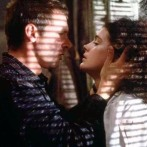 Deckard and Rachael (Ford and Young)