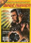 "Blade Runner was released in 1,290 theaters on June 25, 1982. That date was chosen by producer Alan Ladd, Jr. because his previous highest-grossing films (Star Wars and Alien) had a similar opening date (May 25) in 1977 and 1979, making the date his ""lucky day"". Blade Runner grossed reasonably good ticket sales according to contemporary reports; earning $6.1 million during its first weekend in theaters. The film was released close to other major sci-fi/fantasy releases such as The Thing, Star Trek II: The Wrath of Khan, Conan the Barbarian and E.T. the Extra-Terrestrial."