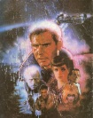 "In 1993, the film was selected for preservation in the United States National Film Registry by the Library of Congress, being deemed ""culturally, historically, or aesthetically significant"". Blade Runner is now regarded by many critics as one of the all-time best science fiction films."