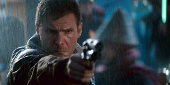 "Ford said of Scott in 2000: ""I admire his work. We had a bad patch there, and I'm over it."" In 2006 Ford reflected on the production of the film saying: ""What I remember more than anything else when I see Blade Runner is not the 50 nights of shooting in the rain, but the voiceover ... I was still obliged to work for these clowns that came in writing one bad voiceover after another."""