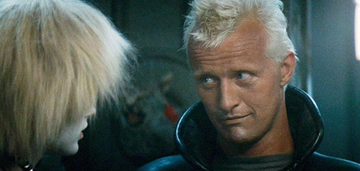 "One role that was not difficult to cast was Rutger Hauer as Roy Batty, the violent yet thoughtful leader of the replicants. Scott cast Hauer without having met him, based solely on Hauer's performances in Paul Verhoeven's movies Scott had seen (Katie Tippel, Soldier of Orange and Turkish Delight). Hauer's portrayal of Batty was regarded by Philip K. Dick as, ""the perfect Batty—cold, Aryan, flawless"". Of the many films Hauer has done, Blade Runner is his favorite. As he explained in a live chat in 2001, ""Blade Runner needs no explanation. It just [is]. All of the best. There is nothing like it. To be part of a real masterpiece which changed the world's thinking. It's awesome."""
