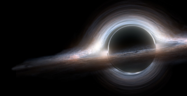 1423845182_interstellar