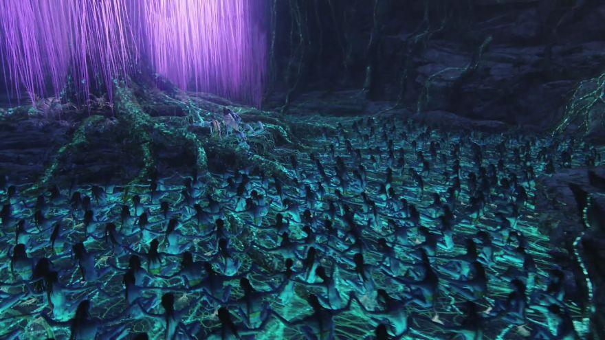 epic-movie-scenes-screenshots-4__880