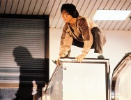Police Story - Jackie Chan