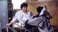Police Story 2 - Jackie Chan