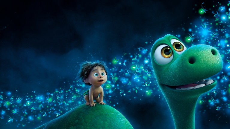 the-good-dinosaur-is-one-of-the-most-beautiful-movies-ever-made-725248
