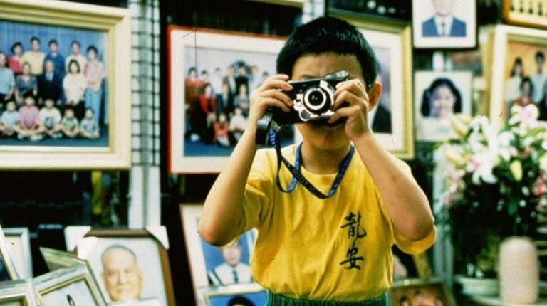 yi-yi-camera.jpg