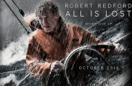 After a collision with a shipping container at sea, a resourceful sailor finds himself, despite all efforts to the contrary, staring his mortality in the face. | Director: J.C. Chandor | Writer: J.C. Chandor | Stars: Robert Redford