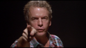 Holding a 100% Fresh rating at Rotten Tomatoes, Spalding Gray discusses his participation in the film The Killing Fields (1984) and the background story about the troubles of Cambodia.